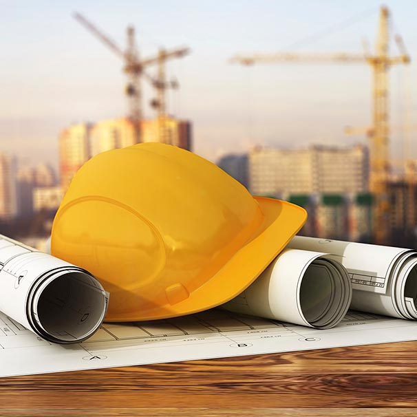 Abbvan Construction Limited | Civil and Electrical Works